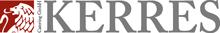 KERRES Catering Logo