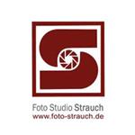 Foto Studio Strauch Logo