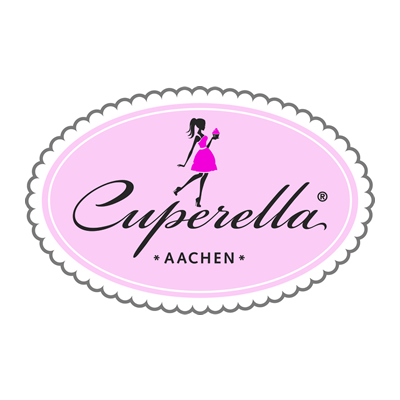Cuperella Logo
