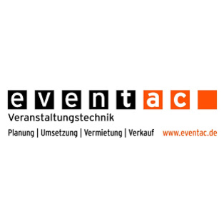 eventac Logo