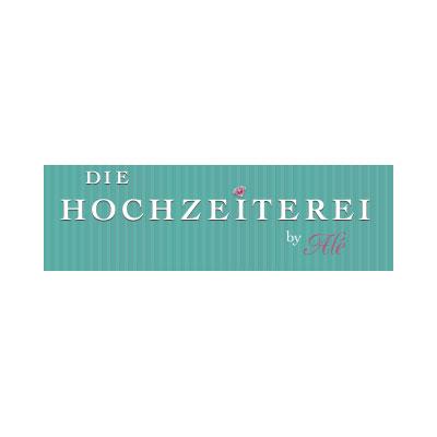 Die Hochzeiterei Logo