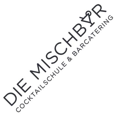 Die Mischbar Logo